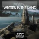 Ben'Yala - Written In The Sand (Original Mix)