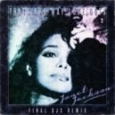 Janet Jackson - Thats The Way Love Goes (Final DJs Remix)
