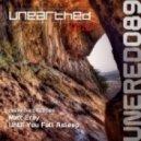 Matt Eray - Until You Fall Asleep (Original Mix)