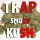 Ratbeat - Trap Smoke Kush (Original Mix)