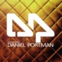 Daniel Portman - Beverly Hills (Original Mix)