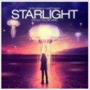 Don Diablo & Matt Nash - Starlight (Collin McLoughlin Remix)