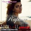 Nadia Ali -  Rapture 2013 ( Dj LEGRAN & Dj Alex Rosco Remix)