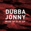 CoMa & Dubba Jonny - Made Of Clay (Original Mix)