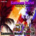 Saleem Razvi - Summer Never Ends (Flapjackers Distant Sun Remix)