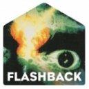 Flashback - Do Anything For You (Original Mix)