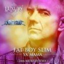 Fat Boy Slim - Ya Mama (Dima Matrosov Radio Edit)
