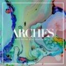 ARCHES - Discobelle Mix 013