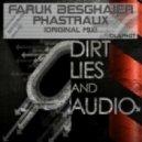 Faruk Besghaier - Phastralix (Emotional Mix)