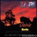 Osiris - Neda (Spark7 Remix)