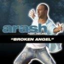 Arash - Broken Angel (Ali Payami Remix)