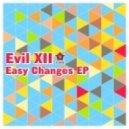 Evil XII - Animatron (Original Mix)