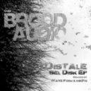 Distale - Sel05 (Original Mix)
