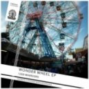 1200 Warriors - Wonder Wheel (Coney Island Mix)