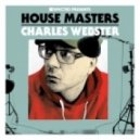 A Reminiscent Drive - Two Sides To Every Story (Charles Webster's Love From San Francisco Mix)