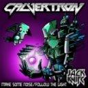 Calvertron - Make Some Noise (Original Mix)