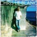 Chris Le Blanc - Beyond the Sunsets feat. Pat Lawson (Original Mix)