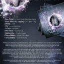 Alien Project - Crystal Skulls (Mad Maxx Remix)