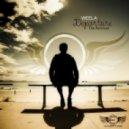 Weela - Departure (Hesham Watany Remix)