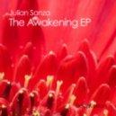 Julian Sanza - What You Do To Me (Original Mix)