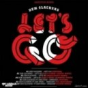 Dem Slackers - Swagger (Evil Nine Remix)