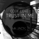 Code Luke - Bounce Dat Booty (Original Mix)