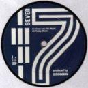 Discokris - Funky Music [Is a Part Of Me] (Original Mix)