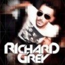 Richard Grey - Broadway (Original Mix)