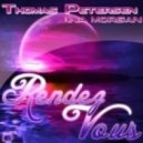 Thomas Petersen feat. Ina Morgan  -  Rendez-Vous