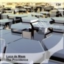 Luca De Maas - The Providence (Original Mix)