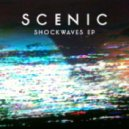 Scenic - Hours On End