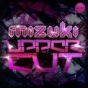 Mizuki - Uppercut (Original Mix)