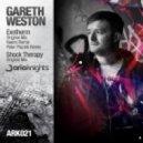 Gareth Weston - Shock Therapy