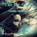 Tim Le Funk - Wonderfull (Original Mix)