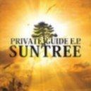 Suntree - THC