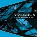 Rregula - Lode Runner
