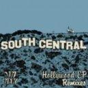 South Central - Jaw Drop (Sawgood Remix -  Edit)