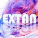 M83 - Oblivion (Extan Remix)