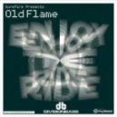 Old Flame - Re Run