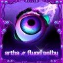 Artha - Astral Body