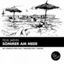 Felix Jaehn - Sommer am Meer