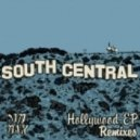South Central - Bassmonster (Bar9 Remix)