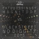 Blackstreet    -   No Diggity (The Polish Ambassador  Remix)