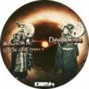 Deepbass - Black Art (Tadeo remix)