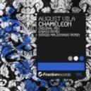 August Vila - Chameleon (Sergio Maldonado Remix)