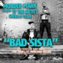 Tt The Artist, Murder Mark, Sheila D Yeah - UNH (Instrumental)