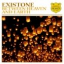 Existone - Between Heaven and Earth (Original Mix)