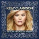 Kelly Clarkson - People Like Us (Nikolay Suhovarov [BLR] Radio Mashup)