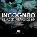Incognito - Four Walls