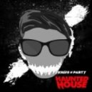 Knife Party - Power Glove (EsKayZee Trap Remix)